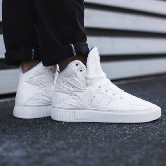 save off 04585 a1aab Adidas Tubular Invader 2.0 Decon BB2073 Paper 6